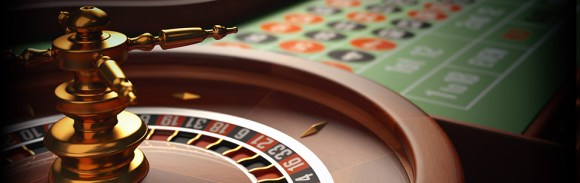 Online Roulette – Play Roulette Games at 888casino™