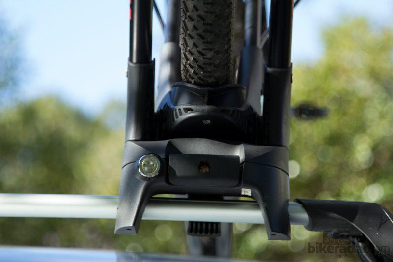https www bikeradar com reviews accessories bike racks yakima frontloader car rack review