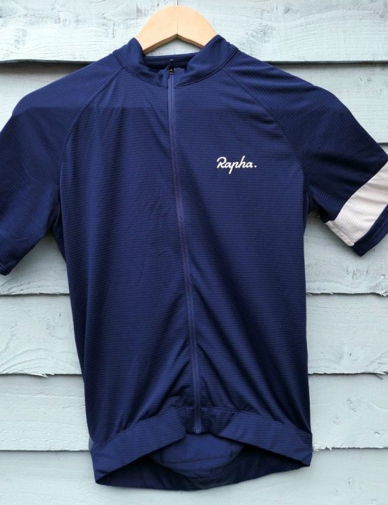 Rapha Core Lightweight jersey