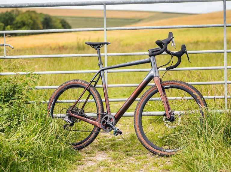 Best Gravel Bikes 2020 29 Top Rated Picks From Our Expert Testers Bikeradar
