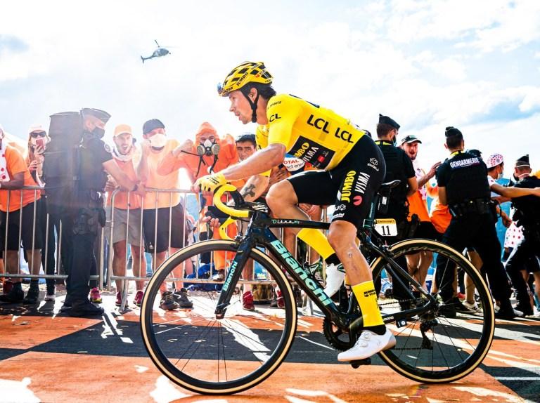 https www bikeradar com news worldtour bike sponsor swaps
