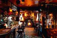 Britain's best country pubs