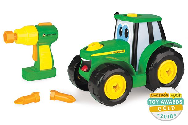 Top Toys For 1 Year Old Boys And Girls 2019 Madeformums