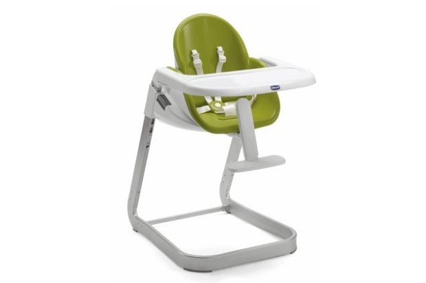 Chicco Polly 2in1  Highchairs  Feeding  MadeForMums