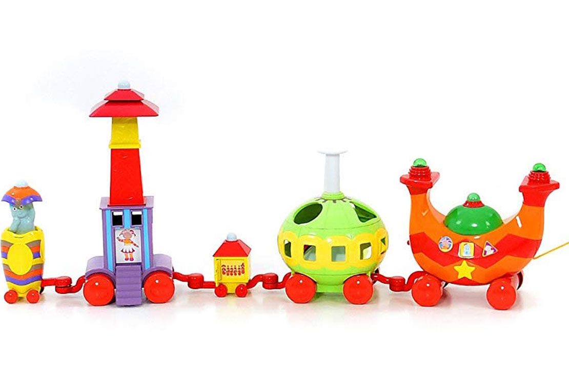 Top Toys For 1 Year Old Boys And Girls 2020 Madeformums
