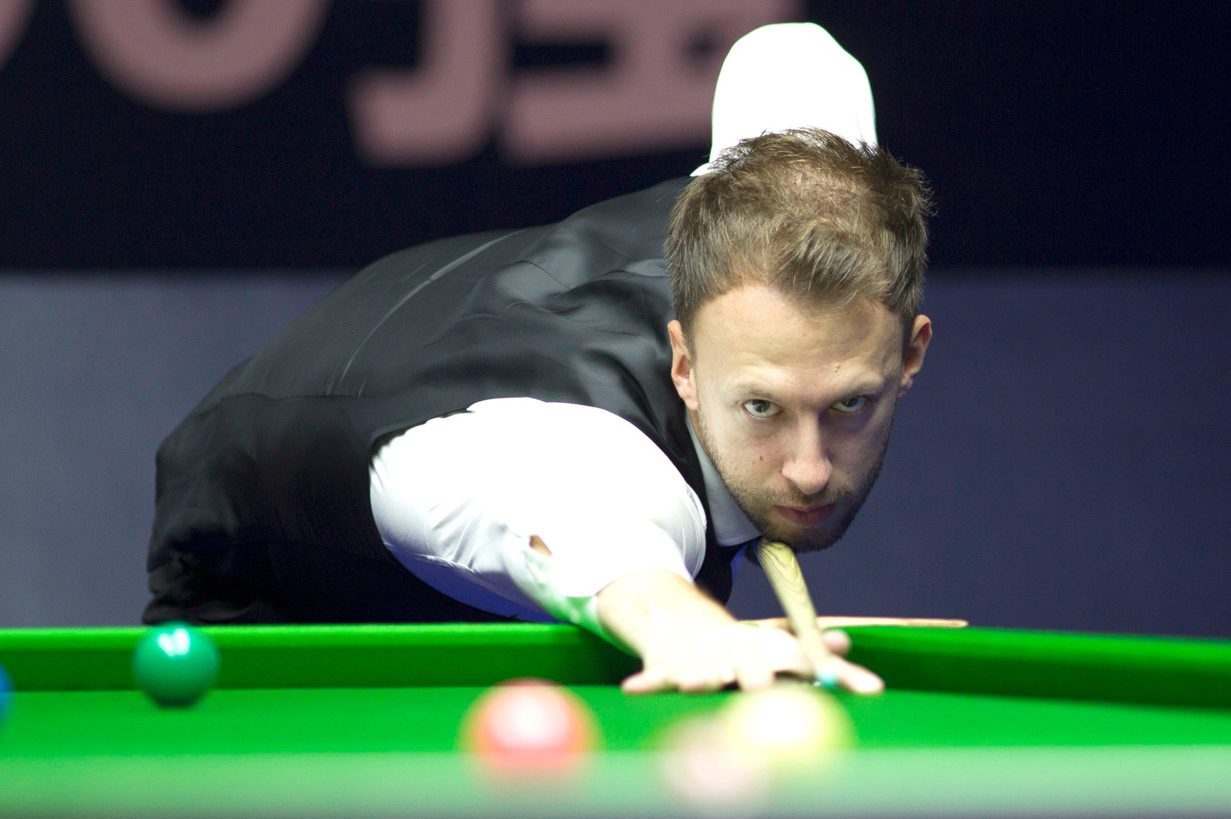 Live Snooker The World Championship 2017 Day One What