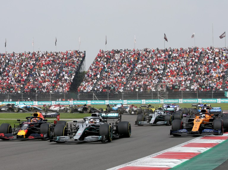 https www radiotimes com tv sport formula 1 formula 1 drive to survive season 3