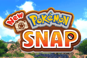 Pokemon Go Reveals Pokemon Snap Event  Dates, times, great Smeargle
