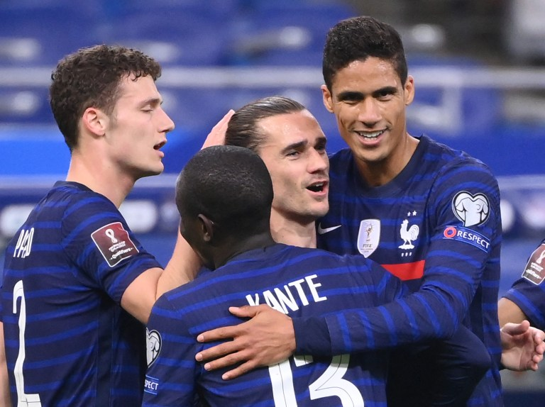 Are you part of the millions of fans worldwide who watch the english premier league? France Euro 2020 Fixtures Key Dates Players And Predictions Radio Times