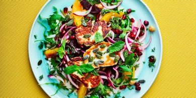 beetroot-halloumi-salad-with-pomegranate-dill-700-350-09fd3d9