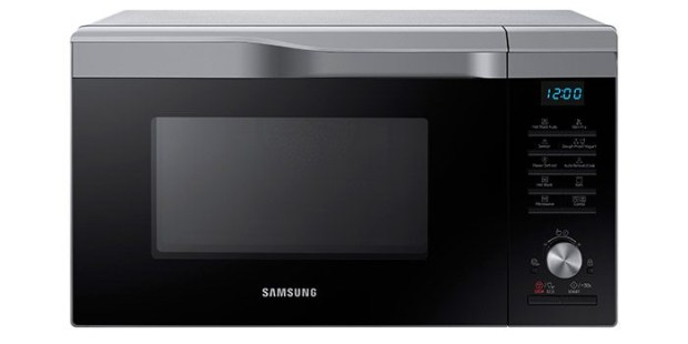 best microwaves 2021 combination solo