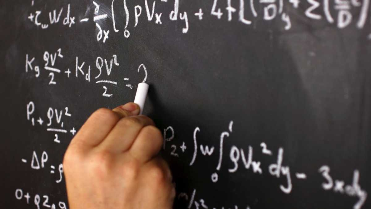 What does 'statistically significant' mean? - BBC Science Focus Magazine