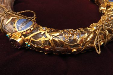 Medieval Holy Relics: Where Did They Come From? HistoryExtra