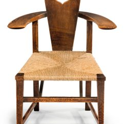 Antique Wooden Chairs Pictures Dining Room On Wheels Antiques Guide How To Collect Homes And An Chair With A Woven Seat