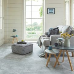 How Much To Carpet A Living Room Houzz Rooms With Sectionals Use Colourful Carpets And Rugs At Home Homes Antiques Scandinavian Style Grey Sofa Stacking Glass