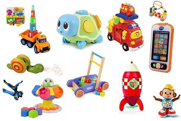 Best Toys For 12 24 Month Boy Wow Blog