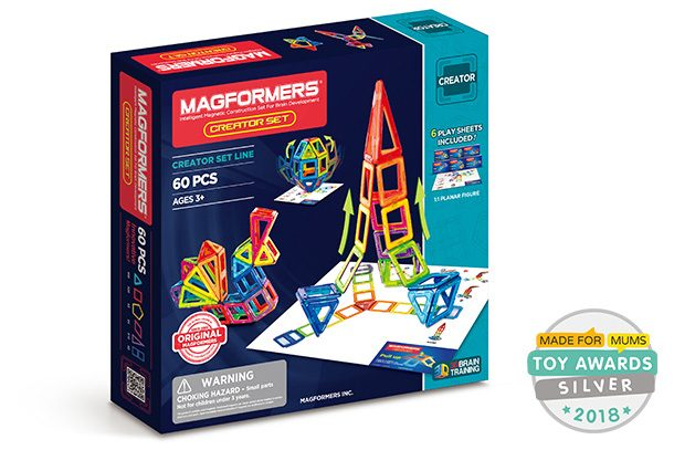 Top Toys For 4 Year Old Boys And Girls 2019 Madeformums