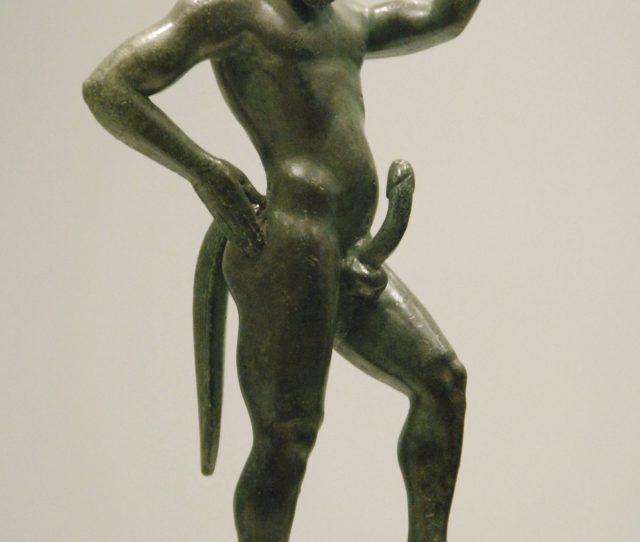 Ancient20greek20satyr E8b8250