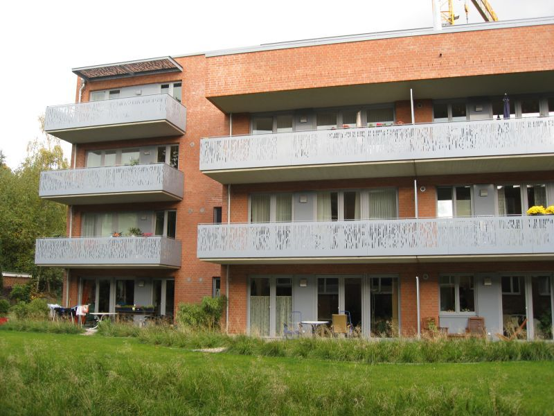 Wohnungen mieten Hamburg Ohlsdorf Mietwohnungen Hamburg