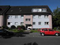 Wohnung kaufen Recklinghausen Ost, Eigentumswohnung ...