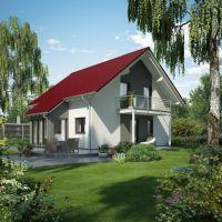 Haus kaufen in Cottbus Gallinchen | wohnpool.de