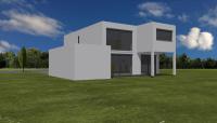 MAK Immobilien empfiehlt: Weihnachten im neuen Haus? in ...