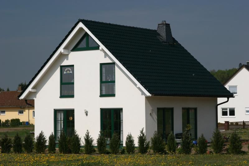 Haus Kaufen In Blankenburg (harz)  Wohnpoolde