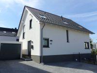 Haus kaufen in Herne Wanne | wohnpool.de