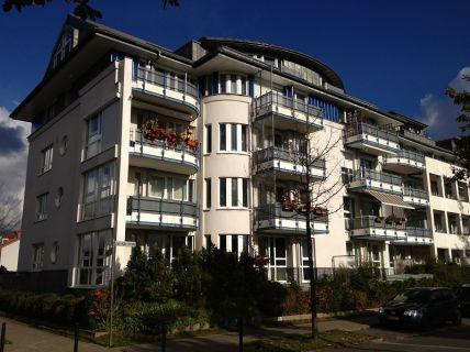 Hans Schlter Haus