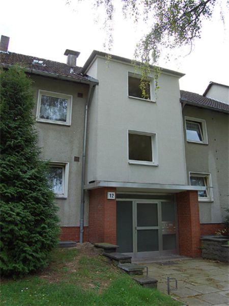 Wohnungen mieten Celle Mietwohnungen Celle  wohnpoolde
