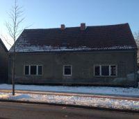 Haus kaufen in Cottbus Strbitz | wohnpool.de
