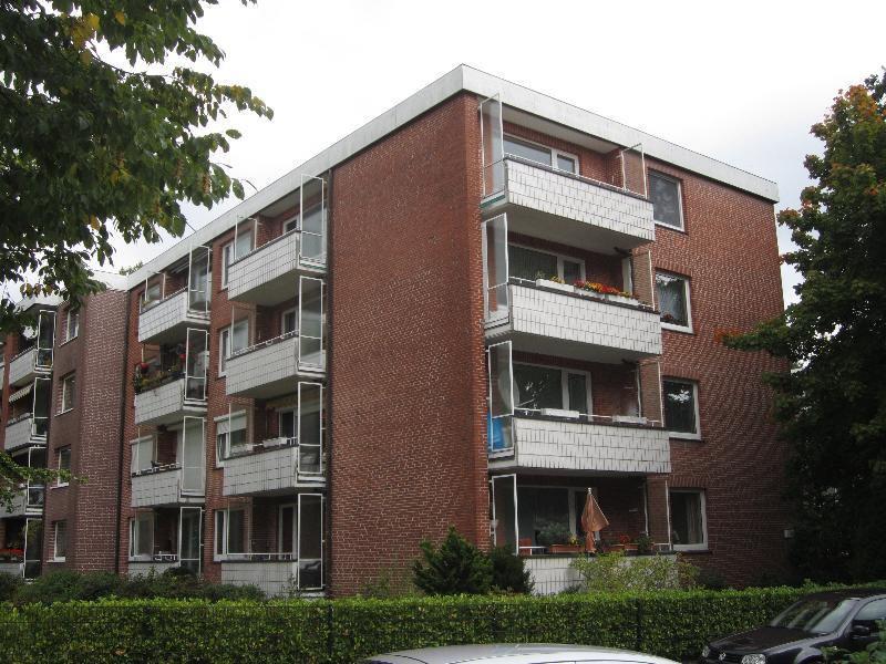 Wohnungen mieten Hamburg Lohbrgge Mietwohnungen Hamburg