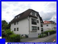 Wohnungen mieten Oberursel (Taunus), Mietwohnungen ...