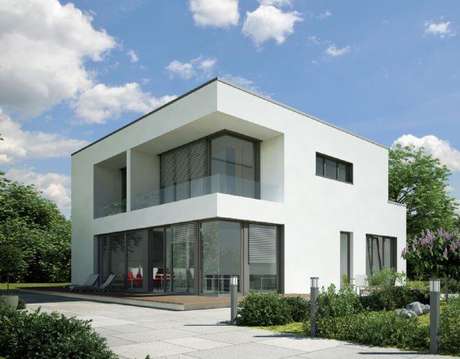 Haus Kaufen Erlangen beste sammlung von m bel de sofa badezimmer m bel haus kaufen erlangen
