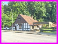 Haus kaufen in Detmold Barkhausen   wohnpool.de