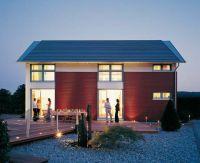 Haus kaufen in Cottbus Branitz | wohnpool.de