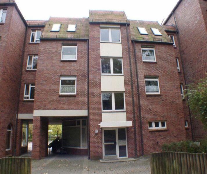 Wohnungen mieten Hamburg Volksdorf Mietwohnungen Hamburg
