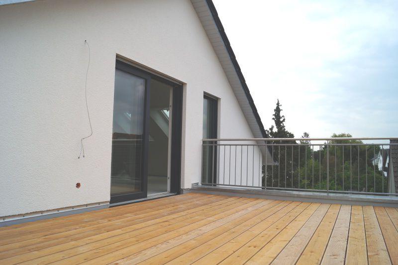 Wohnung mieten in DarmstadtDieburg Immobilien auf unserer