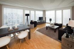 Wohnung Frankfurt am Main Mietwohnung Frankfurt am Main bei Immonetde