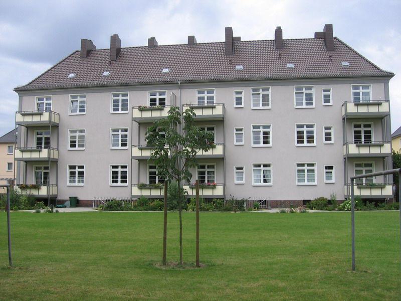 Wohnungen mieten Celle Neuenhusen Mietwohnungen Celle Neuenhusen  wohnpoolde