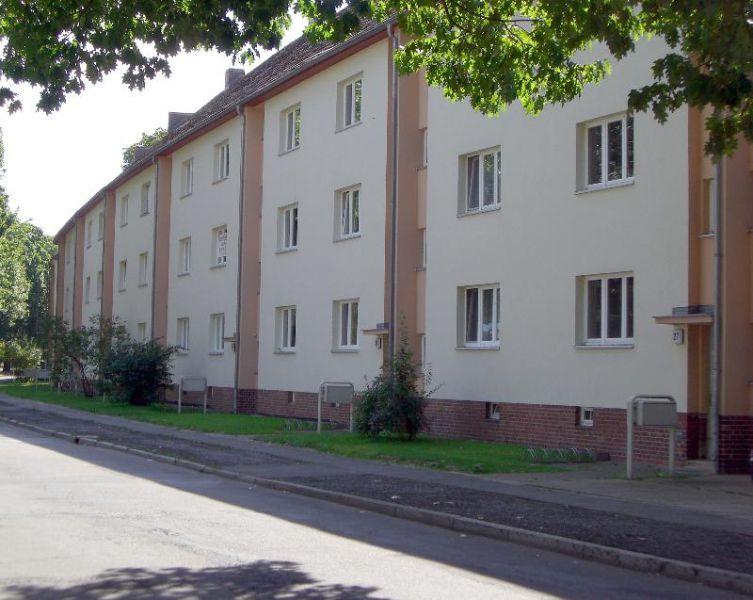 Wohnungen mieten Forst Lausitz Mietwohnungen Forst