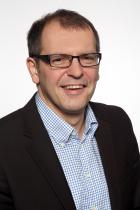 Mag Christian Mayer CMC