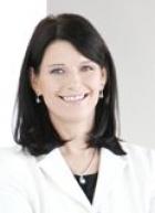 Dr Silvia DirnbergerPuchner BA MAS