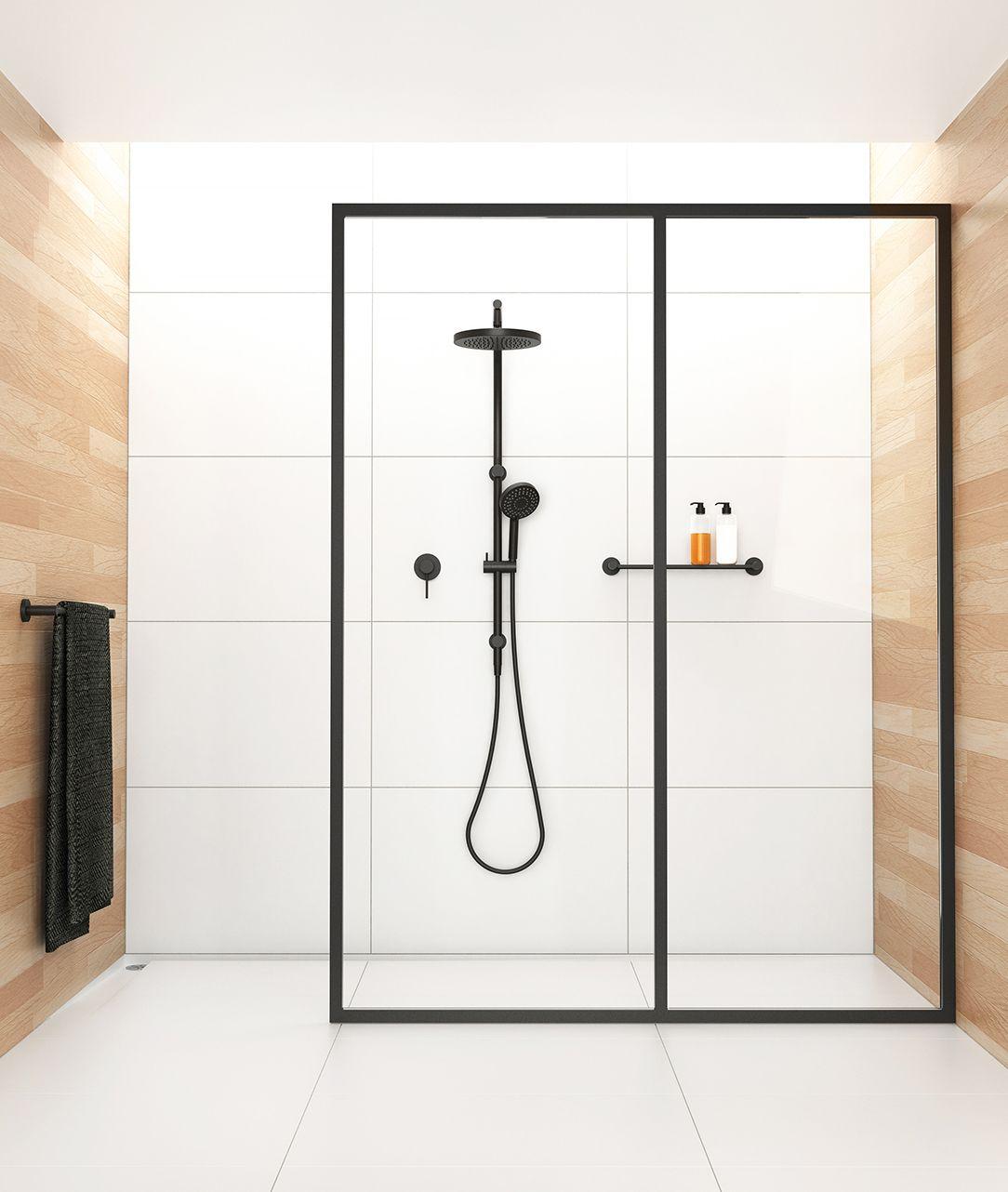 tendances salle de bain embellir l