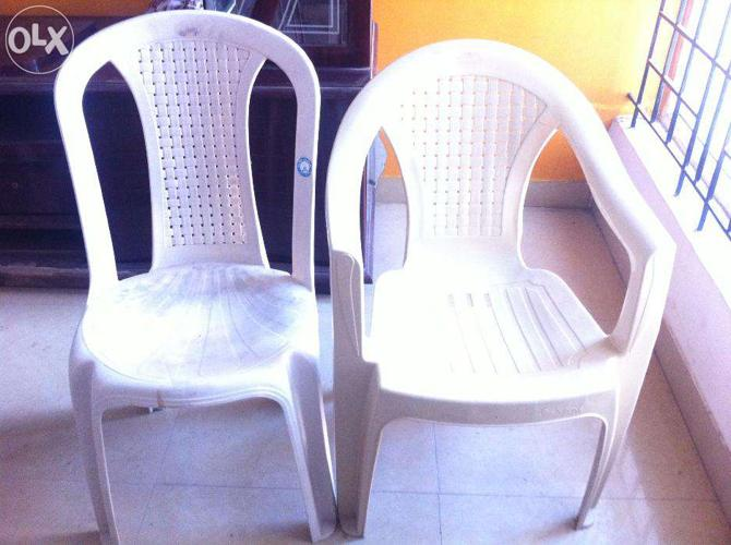 old sofa in chennai love your again plastic chairs used for sale tamil nadu