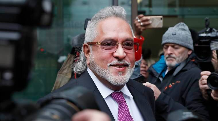 Vijay Mallya expresses 'sympathies' with Jet Airways' Naresh Goyal, offers to pay back money