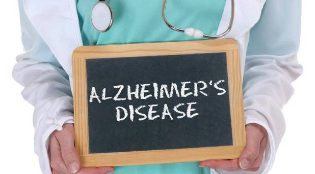 Alzheimer, early prediction of Alzheimer, early detection of Alzheimer, bone relation to Alzheimer, Bone changes lined to Alzheimer, Meidical news,latest Medical news, International news, World news