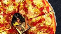 Film review: Pizza