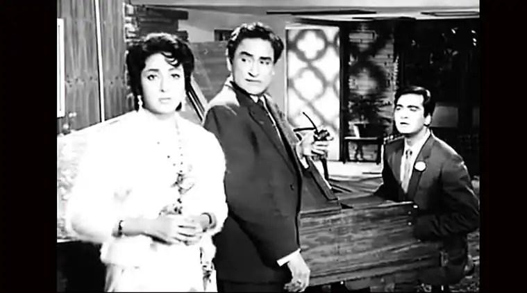 Image result for br chopra film