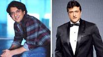 Sajid Nadiadwala signs Armaan Kohli for a two film deal